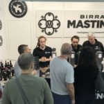 stand-birra-mastino-beer-attraction
