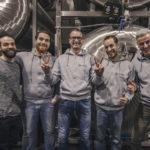 staff-birra-mastino