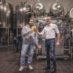 soci-birra-mastino-birrificio