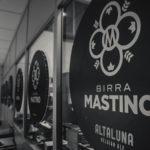 ufficio-mastino-san-martino-buon-albergo